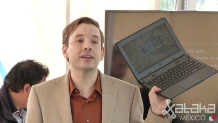 Dell Chromebook1 Mexico 03