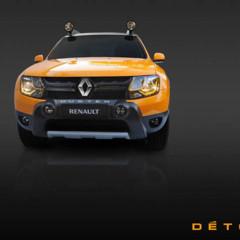 Foto 4 de 5 de la galería renaut-duster-detour-concept en Motorpasión México