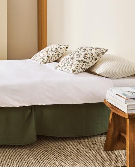 """Zara Home continua con los """"Special Prices"""" y son la sección ideal para renovar o actualizar los básicos de casa"""
