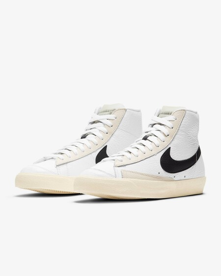 Como Combinar Unas Zapatillas Deportivas En Un Look Mas Formal