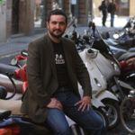 Daniel Ruiz García se lleva el XII Premio Tusquets de Novela 2016 con 'La gran ola'