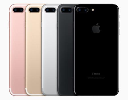 Iphone7plus Lineup