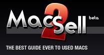 ¿Cuánto cuesta un Mac de segunda mano?