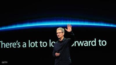 La caída del iPad en el último trimestre incrementa la 'iPhonedependencia' económica de Apple