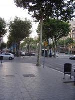 El local más caro de España