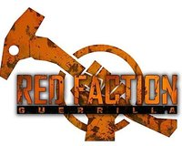 Planes de una serie de TV sobre 'Red Faction'