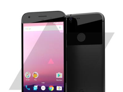 @evleaks revela más detalles técnicos del Nexus Sailfish