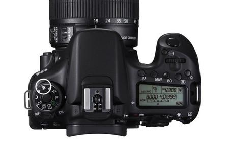 El modo manual: las claves para lograr mejores fotos