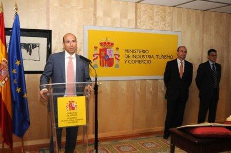 El secretario de Estado de Telecomunicaciones recomienda no obsesionarse con la neutralidad de la red