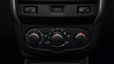 Dacia Duster 2014 1600 32