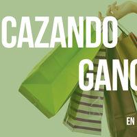 Llega Cazando Gangas, con muchas más ofertas en Colombia