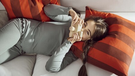 Ikea Novedades Abril 2021 Ph177210 Lowres