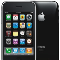 iPhone 3G S: a favor