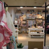 """Espacios para trabajar: moda, accesorios y artículos para el hogar en """"El Armario de tu Hermana"""""""