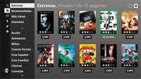 Wuaki.tv cierra el año acercándose a los 2 millones de usuarios