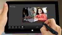 Más rumores afloran sobre Surface Mini: stylus, Windows RT 8.1 y llegada en junio