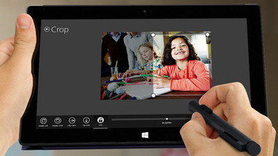 Más rumores afloran sobre Surface Mini: stylus, Windows RT 8.1 y llegada en junio