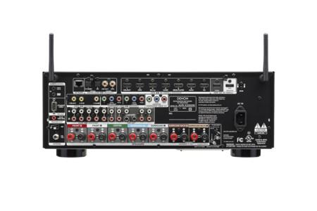 Denon Avr X3300w 2 970x647 C