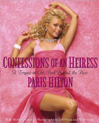 ¿Quieres ser como Paris Hilton? Conoce sus secretos de estilo