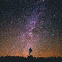 Xiaomi traerá a MIUI 12 un modo de astrofotografía similar al de los Google Pixel
