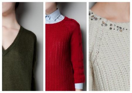 collage3 lana