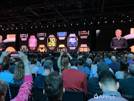 Wwdc19 Analisis Keynote Applesfera 05