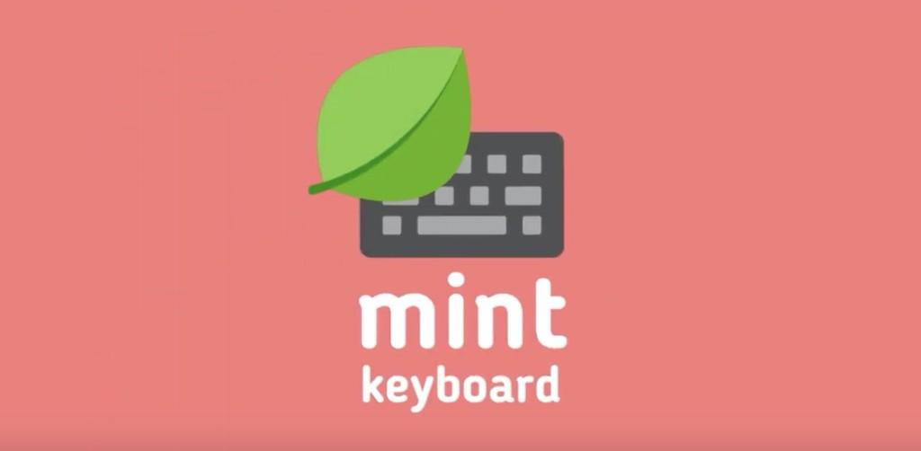 Probamos Mint Keyboard: la opción de Xiaomi™ al teclado de Google