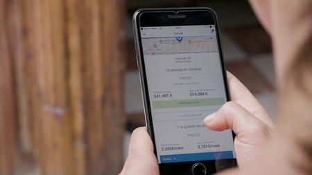 México tiene a uno de los bancos con mejor banca móvil en el mundo