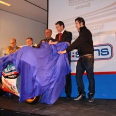 Foto 6 de 15 de la galería blusens-bqr-honda-moto2 en Motorpasion Moto