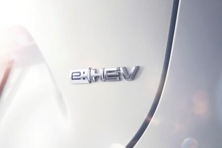 El Honda HR-V e:HEV será el nuevo coche híbrido de tres motores de Honda, y ya tiene fecha de presentación