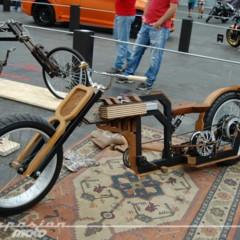 Foto 19 de 87 de la galería mulafest-2014-expositores-garaje en Motorpasion Moto