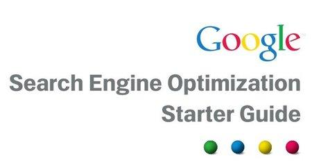 Nueva edición de la guía SEO para principiantes de Google