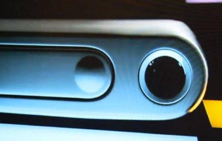 Nokia 800 empieza a calentar motores con publicidad en Reino Unido