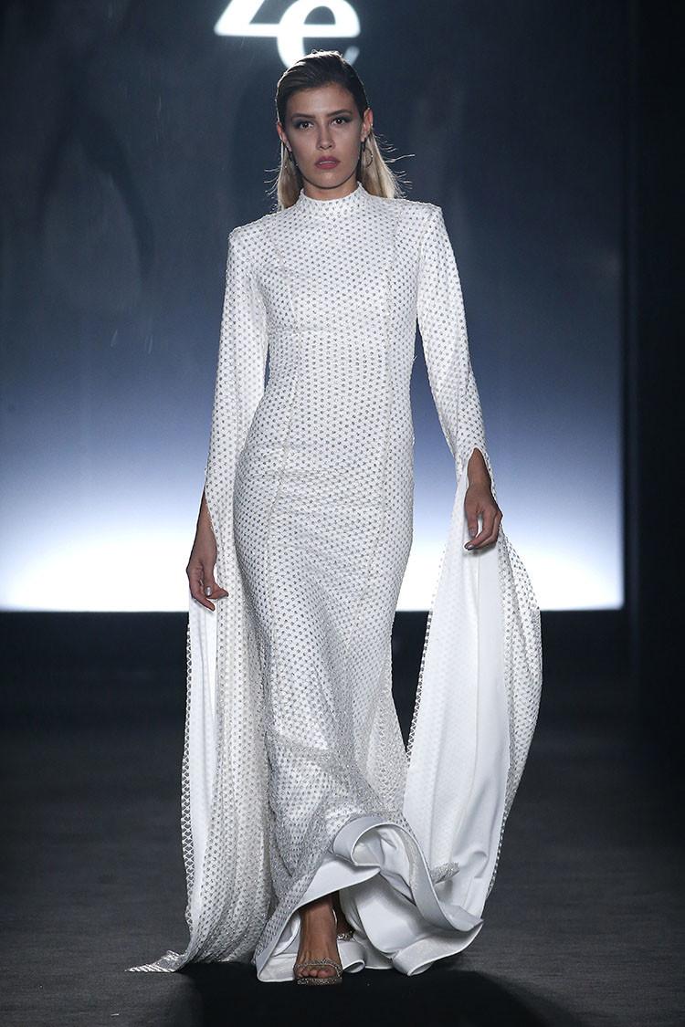 Foto de Ze García Millennials Couture (10/13)