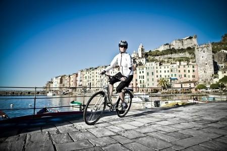 Vivax Assist, ocho años fabricando bicicletas eléctricas que no parecen serlo