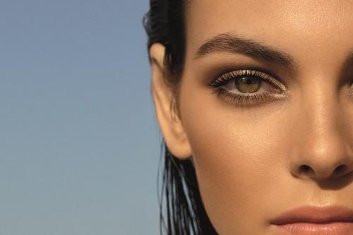 Chanel lanza Lumière et Contraste, su nueva Colección Crucero 2019 llena de luz, ideal para el verano