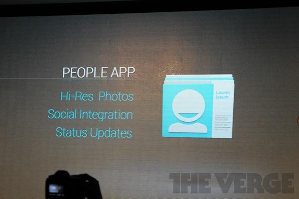 Foto de Android 4.0 Ice Cream Sandwich en imágenes (31/44)