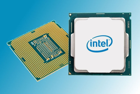 Intel Generic Cpu Background 100760187 Large
