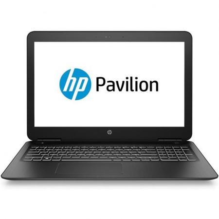 Hp Pavilion 15 Bc500ns 2