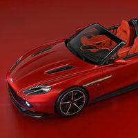 Aston Martin Zagato Speedster y Shooting Brake: corre, aún quedan algunos por vender