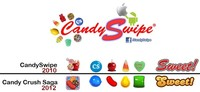 Carta abierta de Albert Ransom, creador de CandySwipe, a King