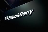 """BlackBerry Q30 """"Windermere"""", se filtran especificaciones del nuevo gama alta de los canadienses"""