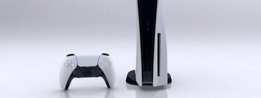 Sony perderá dinero con cada PS5 que venda, y eso no es una sorpresa: es la norma no escrita en el mundo de las consolas