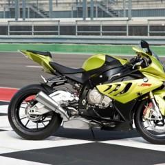 Foto 35 de 48 de la galería bmw-s1000-rr-fotos-oficiales en Motorpasion Moto