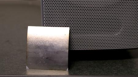 Un altavoz tan fino como una hoja de papel es lo que nos proponen estos investigadores de la MSU