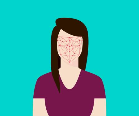 INE no compartirá datos biométricos de usuarios a SEGOB en México, pero sí IMSS o SAT: Gobernación