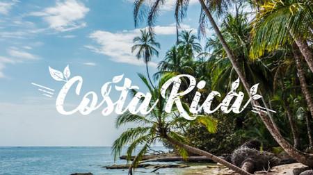 Costa Rica especial para singles, que estar soltero no te frene