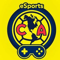 El Club América anuncia su equipo de eSports, participarán en la Virtual Football Organization