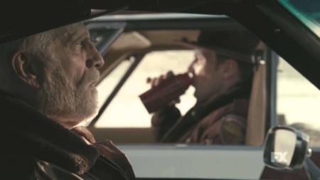 'Fargo' es lo mejor que le ha pasado a 2015
