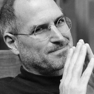 Así era el día a día de Steve Jobs cuando trabajaba en Apple y Pixar